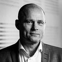 Søren Boy Lindholm