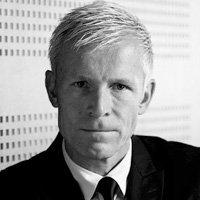Director Jakob Dreyer